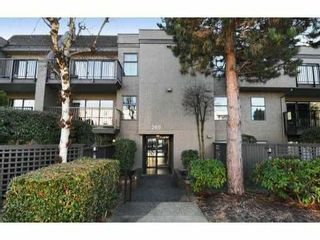 Photo 2: 105 288 E 14TH Avenue in Vancouver: Mount Pleasant VE Condo for sale (Vancouver East)  : MLS®# V933950