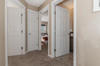 Photo 25: 11718 85 Street NW in Edmonton: Zone 05 House for sale : MLS®# E4251821