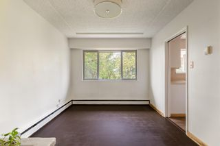 Photo 9: 6478 BROADWAY Street in Burnaby: Parkcrest House for sale (Burnaby North)  : MLS®# R2601207