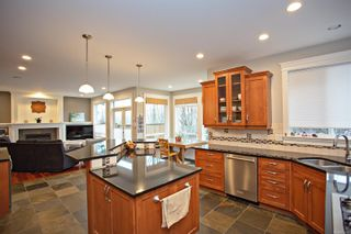 Photo 21: 3502 Castle Rock Dr in : Na North Jingle Pot House for sale (Nanaimo)  : MLS®# 866721