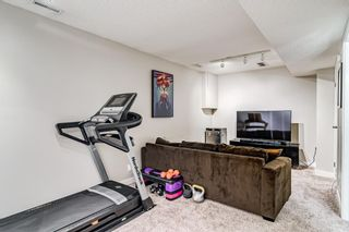 Photo 35: 5 64 Woodacres Crescent SW in Calgary: Woodbine Row/Townhouse for sale : MLS®# A1151250