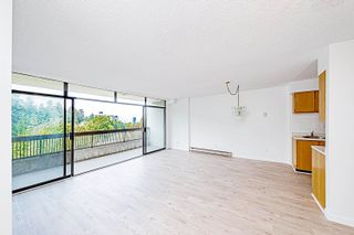 Photo 2: 705 5932 PATTERSON Avenue in Burnaby: Metrotown Condo for sale (Burnaby South)  : MLS®# R2618683
