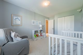 """Photo 32: 2 10595 DELSOM Crescent in Delta: Nordel Townhouse for sale in """"CAPELLA at Sunstone (by Polygon)"""" (N. Delta)  : MLS®# R2616696"""