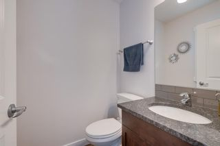Photo 33: 7 1302 Russell Road NE in Calgary: Renfrew Row/Townhouse for sale : MLS®# A1072512
