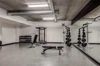 Photo 13: 1010 311 Hargrave Street in Winnipeg: Downtown Condominium for sale (9A)  : MLS®# 202122483