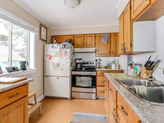 Photo 7: 523 E 5TH Street in North Vancouver: Lower Lonsdale House for sale : MLS®# R2077886