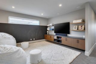 Photo 20: 907 WOOD Place in Edmonton: Zone 56 House for sale : MLS®# E4246651
