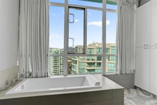 Photo 23: 1603 8811 LANSDOWNE Road in Richmond: Brighouse Condo for sale : MLS®# R2553082
