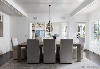 Photo 20: LA JOLLA House for sale : 6 bedrooms : 935 Havenhurst Drive