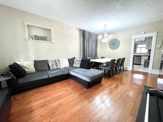 Photo 7: 404 INKSTER Boulevard in Winnipeg: West Kildonan Residential for sale (4D)  : MLS®# 202115692