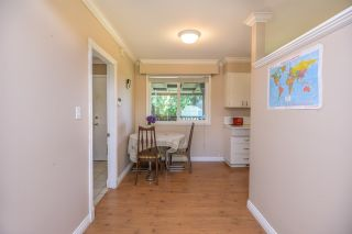 Photo 13: 11773 CARSHILL Street in Maple Ridge: West Central House for sale : MLS®# R2391973