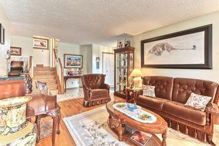 Photo 10: 103 Beddington Way NE in Calgary: Beddington Heights Detached for sale : MLS®# A1099388