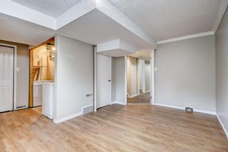 Photo 22: 736 56 Avenue SW in Calgary: Windsor Park Semi Detached for sale : MLS®# A1109274