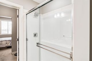 Photo 23: 3211 522 Cranford Drive SE in Calgary: Cranston Apartment for sale : MLS®# A1150628