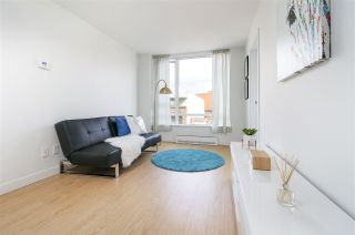 """Photo 9: 912 188 KEEFER Street in Vancouver: Downtown VE Condo for sale in """"188 KEEFER"""" (Vancouver East)  : MLS®# R2306142"""
