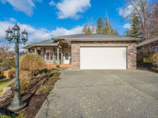 Photo 28: 3337 Willowmere Cres in NANAIMO: Na North Jingle Pot House for sale (Nanaimo)  : MLS®# 835928