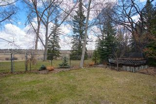 Photo 25: 128 Midridge Close SE in Calgary: Midnapore Detached for sale : MLS®# A1106409