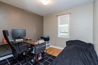 Photo 31: 521 Gertrude Avenue in Winnipeg: Residential for sale (1B)  : MLS®# 202123589