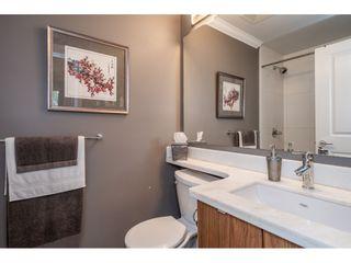 """Photo 11: 109 15988 26 Avenue in Surrey: Grandview Surrey Condo for sale in """"THE MORGAN"""" (South Surrey White Rock)  : MLS®# R2474329"""