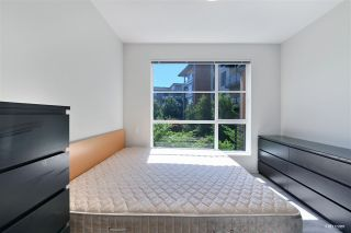 Photo 12: 201 5981 GRAY Avenue in Vancouver: University VW Condo for sale (Vancouver West)  : MLS®# R2480439