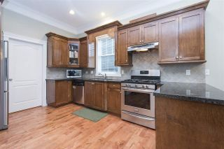 Photo 5: 1738 E 7TH Avenue in Vancouver: Grandview VE 1/2 Duplex for sale (Vancouver East)  : MLS®# R2328974