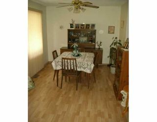 Photo 5:  in CALGARY: Marlborough Residential Detached Single Family for sale (Calgary)  : MLS®# C3214526