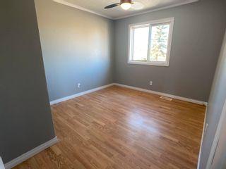 Photo 13: 65 53222 Range Road 272: Rural Parkland County Mobile for sale : MLS®# E4266209