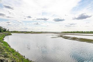 Photo 46: River View Acreage on 33 Acres in Corman Park: Residential for sale (Corman Park Rm No. 344)  : MLS®# SK871152