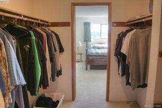 Photo 8: 220 3255 Glasgow Ave in VICTORIA: SE Quadra Condo for sale (Saanich East)  : MLS®# 763271