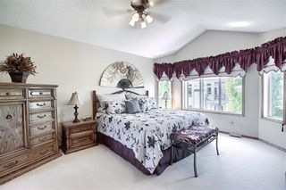 Photo 19: 244 COVE Drive: Chestermere Detached for sale : MLS®# C4301178