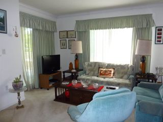 Photo 9: 115 8975 JONES Road in Richmond: Brighouse South Condo for sale : MLS®# R2170638