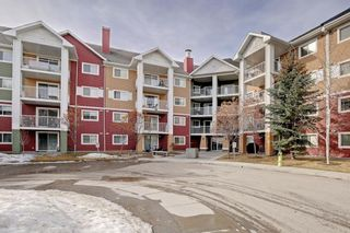 FEATURED LISTING: 4418 - 10 Prestwick Bay Southeast Calgary