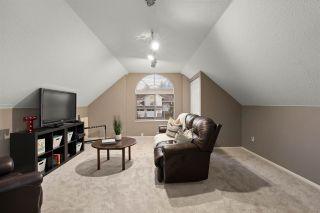 Photo 25: 3322 GROSVENOR PLACE in Coquitlam: Park Ridge Estates House for sale : MLS®# R2511123