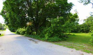 Photo 7: Lt 7 Munroe Street in Kawartha Lakes: Kirkfield Property for sale : MLS®# X3907914