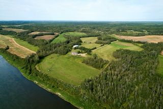 Photo 43: 57223 RGE RD 203: Rural Sturgeon County House for sale : MLS®# E4225400