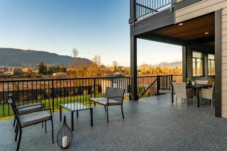 Photo 16: 569 PRAIRIE AVENUE in Port Coquitlam: Riverwood House for sale : MLS®# R2555152