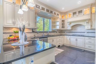 """Photo 11: 14645 36B Avenue in Surrey: King George Corridor House for sale in """"ANDERSON WALK"""" (South Surrey White Rock)  : MLS®# R2612984"""