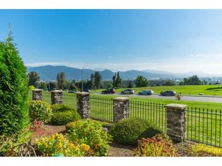"""Photo 26: A116 33755 7TH Avenue in Mission: Mission BC Condo for sale in """"THE MEWS"""" : MLS®# R2508511"""