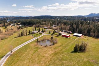 Photo 83: 1358 Freeman Rd in : ML Cobble Hill House for sale (Malahat & Area)  : MLS®# 872738