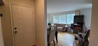Photo 14: 11 GATEWAY Drive SW in Calgary: Glendale Detached for sale : MLS®# A1145447