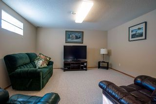Photo 20: 50 Keith Cosens Drive: Stonewall Residential for sale (R12)  : MLS®# 202006754