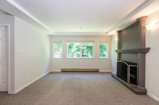 Photo 6: 3580 WILLIAM Street in Vancouver: Renfrew VE House for sale (Vancouver East)  : MLS®# R2594196