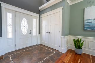 Photo 2: 121 Cherrywood Drive in Dartmouth: 16-Colby Area Residential for sale (Halifax-Dartmouth)  : MLS®# 202123677