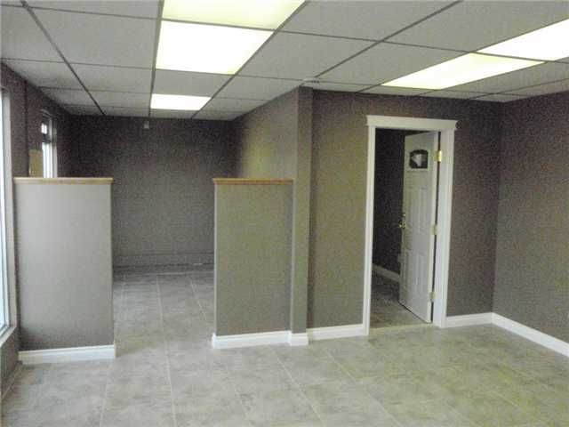 Photo 5: Photos: 9809 MILWAUKEE Way in PRINCE GEORGE: Danson Commercial for lease (PG City South East (Zone 75))  : MLS®# N4506097