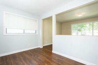 Photo 7: 57 Keenleyside Street in Winnipeg: Residential for sale (3B)  : MLS®# 202114130