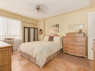 """Photo 12: 606 6076 TISDALL Street in Vancouver: Oakridge VW Condo for sale in """"Mansion House Co Op"""" (Vancouver West)  : MLS®# V1117601"""