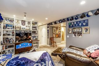 Photo 32: 73 Langton Drive SW in Calgary: North Glenmore Park Detached for sale : MLS®# A1112301