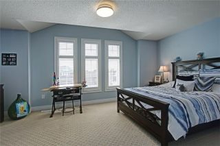 Photo 14: 2393 Eighth Line in Oakville: Iroquois Ridge North House (2-Storey) for lease : MLS®# W4957596