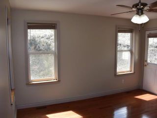 Photo 4: 2483 ABBEYGLEN Way in : Aberdeen House for sale (Kamloops)  : MLS®# 139887