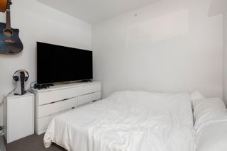"""Photo 5: 456 250 E 6TH Avenue in Vancouver: Mount Pleasant VE Condo for sale in """"DISTRICT"""" (Vancouver East)  : MLS®# R2625152"""